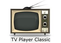 tv-player-classic.